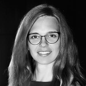 Viktorija Burlinskaite